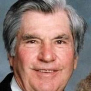 James Edlin Obituary Tennessee Memphis Funeral Home