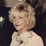 Dolores K. Burden