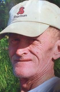 Douglas Earl Weathers obituary photo