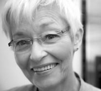 Amy Elizabeth Squire obituary photo
