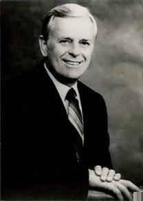 Robert D. ANDERSON obituary photo