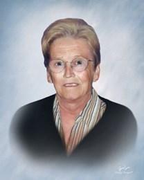 Doyce H. Johnson obituary photo