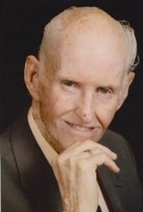 Rodger Dale Ford obituary photo