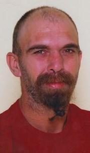 Craig Edward Clifton obituary photo