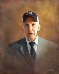 Hurley Machen Kelly obituary photo