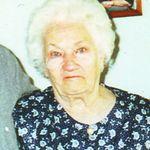 Elizabeth C. McHugh