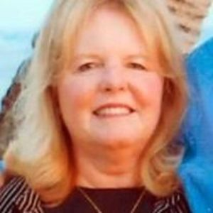 North carolina obituaries lois baker obituary north for Gregory s jewelry greensboro nc