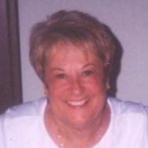 Lois Eileen VanSky