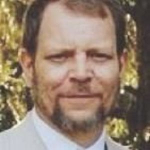 Michael marcum obituary kokomo indiana sunset memory Sunset memory garden funeral home