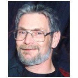 George Lusk Obituary Mount Clemens Michigan Tributes Com