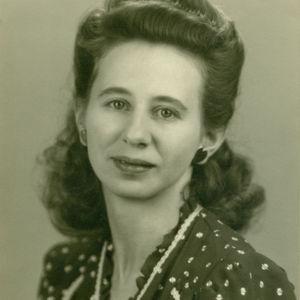 Julia Lojzim Povlosky