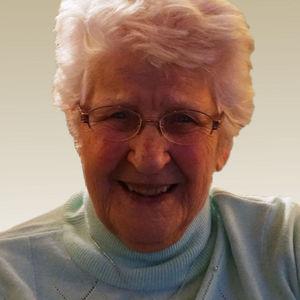 Gloria W. Maid