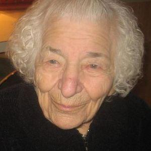 Anna T. Janik
