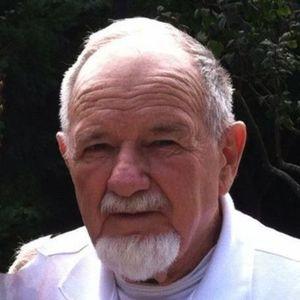 Arthur S. Mills