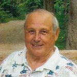 Louis D. Santos