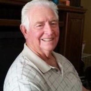 David E. Webb