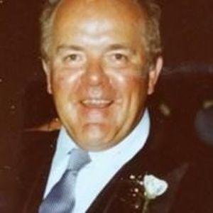 James Reigle Obituary - Michigan - Reigle Funeral Home ...