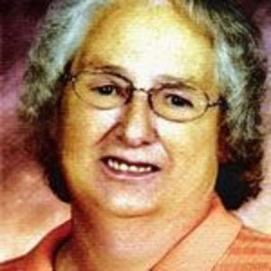 Linda Watson Obituary - Indiana - Tributes.com
