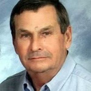 william waters obituary georgia fairhaven funeral home crematory