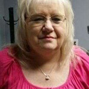 Linda Sue Hill