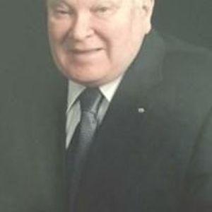 Edward deegan obituary nottingham maryland schimunek for Edward deegan