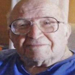 Francis carlile obituary kokomo indiana sunset memory Sunset memory garden funeral home