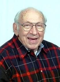 James Oliver Hinds obituary photo - 5836394_o