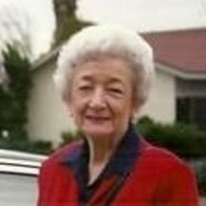 Gertrude Haun Obituary Tennessee Memphis Funeral Home
