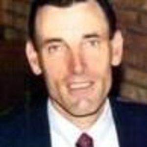 Richard Svatik