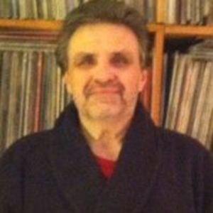 Roger Leroy Boose