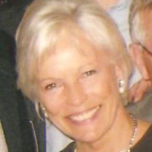 Sharon G. Gallagher