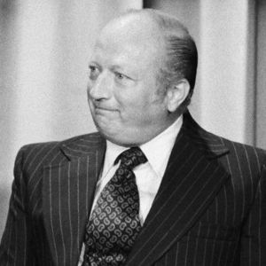 Bob Elliott Obituary Photo