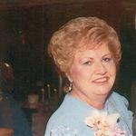 Rosemary M. DeRoche
