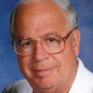 Alan J. Cyr, CLU, LUTCF