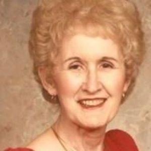 Mary Carmalee Casto