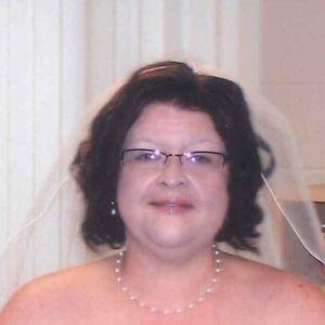 Marsha K. Grimm