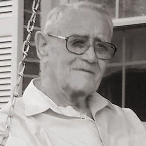 Granville Carr Shrader