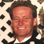 Terrence M. Mulhern