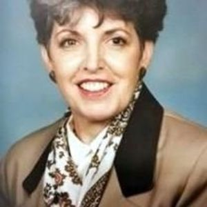 Shirley Snow Obituary North Carolina Mcewen Funeral