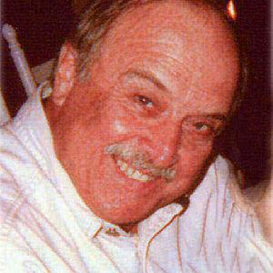 John A. Stryker