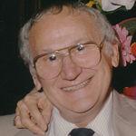 Angelo Joseph Codamo