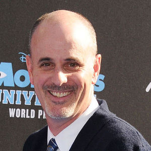"""Daniel Gerson, a screenwriter who co-wrote The Walt Disney Co.'s Academy Award-winning animated film """"Big Hero 6,"""" has died at his home in Los Angeles, according to multiple news sources."""