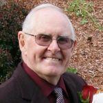Eugene J. McDonald