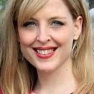 Jennifer Bikel