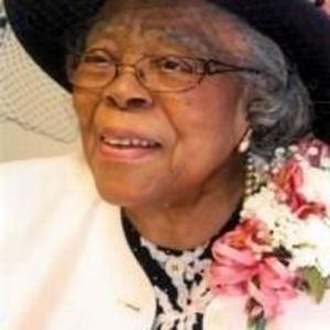 Tennessee Obituaries Hettie Chaney Obituary Memphis