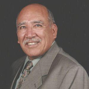 Herminio Vazquez Obituary Photo
