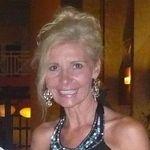 Deborah C. Williams