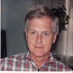 James S. Cohen