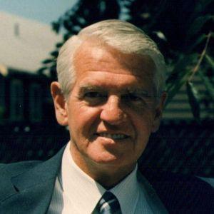 Robert J. Hurley