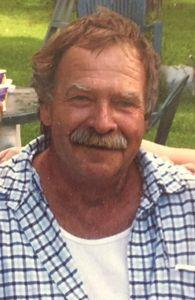 Herbert A. Engelmann